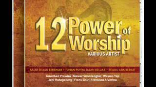 Tuhan Punya Jalan Keluar - Jonathan Prawira (Sample).wmv
