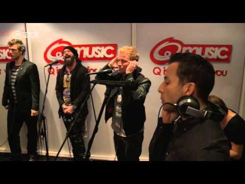 backstreet-boys-show-em-what-youre-made-of-live-q-music-q-music-nederland