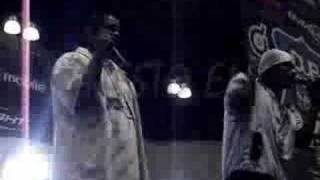Bone Thugz -N- Harmony- Thug Love