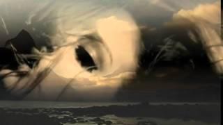 Krzysztof Krawczyk - Zanim ją spotkałem... C`est la vie