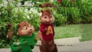 Put It On Me - Austin Mahone (Chipmunk Version)