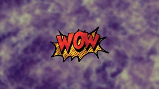 "[FREE] RONNY J x SMOKEPURPP x COMETHAZINE TYPE BEAT ""WOW"" (prod. ESKRY)"