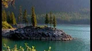 Cascada - Piece Of Heaven