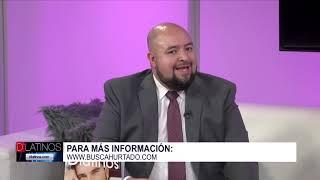 INMIGRACIÓN: Pablo Hurtado responde