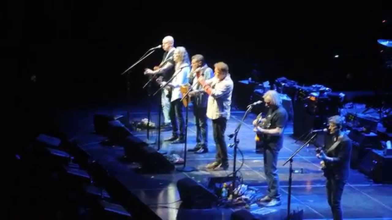 Cheapest The Eagles Concert Tickets For Sale October 2018