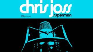 Chris Joss - Superman Theme
