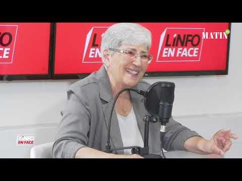 Video : Kafala : L'appel du cœur de Fatema El Wafy
