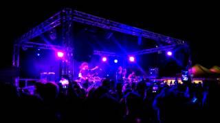 Coez - La Musica Non C'È @live al Reality Bites Festival di Massarella (comune di Fucecchio)