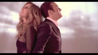 Lara Fabian - Al Götür Beni ft. Mustafa Ceceli