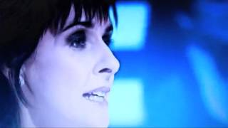 Enya . Willows On The Water .  The Very Best Of Enya .