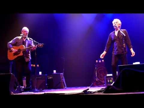 graham-nash-golden-days-vredenburg-utrecht-28-may-2016-info4allat