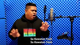 Im the One  Bisaya Version DJ Khaled Chance the Rapper