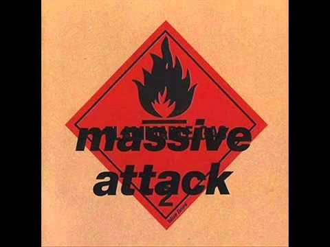 massive-attack-five-man-army-thecosmicinterlude