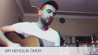 Mustafa Yıldırım - Bir Nefeslik Ömür (Grup Volkan)