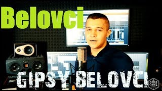 Gipsy Belovci - Boha prosím |OFFICIAL VIDEO| 2020