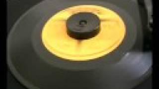 60's Northern Soul / Popcorn !  Dejah Ahres - Real Jive Guy (Vocal)