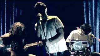 One eskimO | Kandi | Official Music Video |
