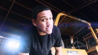 Rimas al Aire Freestyle - Alca (Video Oficial)