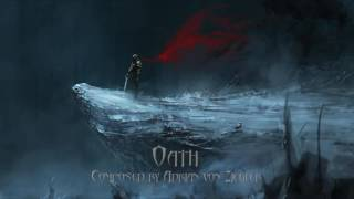 Dark Music - Oath