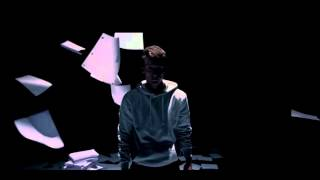 NF-Notepad (Perfect Bass Boost)