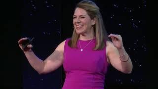 Vocal Branding: How Your Voice Shapes Your Communication Image | Wendy LeBorgne | TEDxUCincinnati