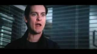 spiderman 3-odio y rabia-porta