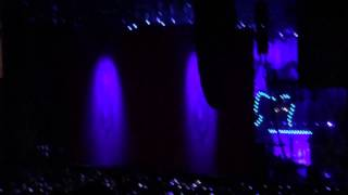 Slipknot - Intro @ Jffy Lube Live 8/11/15