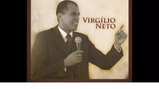 Lado a Lado - Virgílio Neto (Cover) [Side By Side] A capella