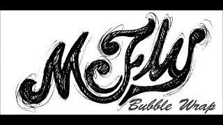 Bubblewrap - McFly
