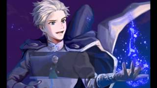 【Tohma】 Frozen  Let It Go 【MALE Cover】