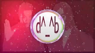 Zapp & Roger - I Wanna Be Your Man (SpinXXX Edit)