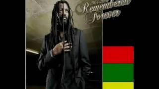 Lucky Dube : nobody can stop reggae
