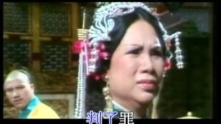 葉振棠 - 大內群英 (1980麗的電視劇「大內群英」主題曲