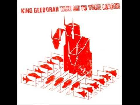 king-geedorah-anti-matter-feat-mf-doom-mr-fantastik-berlingstar