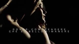 Emma - Argento Adesso (Official Lyric)