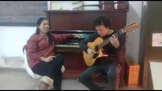 Despacito - Versión Folcklore ¡¡NO TE LO PIERDAS!!