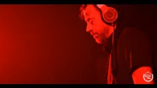 BENNY BENASSI · LIVE AT THE TUCSON CONVENTION CENTER