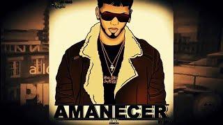 Anuel AA ➕ Haze - Amanece 🌅(Hungarian lyrics\Magyar felirat)