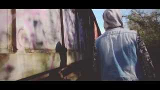 """MOCE - """"CENTO PASSI"""" - OFFICIAL VIDEO"""