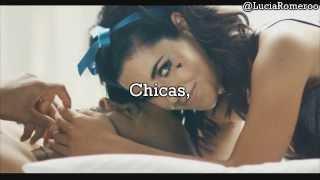 Marina and the diamonds - How to be a Heartbreaker / Subtitulada al español