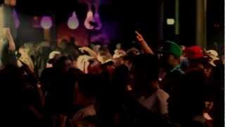 YG LIVE @BELO courtesy CLACK FIRST FILMS™