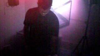 Woody Mcbride Live PA Detroit,MI Quantum Tunnel 2.0 (DPS)