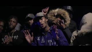 Section Boyz - OMD's