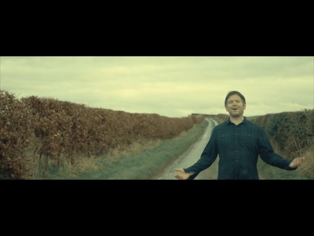 "Video de ""Zurea Da"" de Mikel Urdangarín"