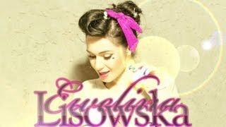 Ewelina Lisowska - W Stronę Słońca [LYRICS VIDEO]