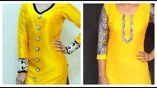 Perfect Full And 3/4 Sleeve Cutting-Tamil(DIY) width=