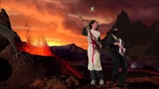 NSP - Dragon Slayer - Instrumental guitar cover