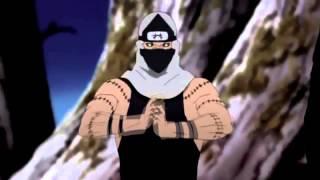 o poder de todos os integrantes da akatsuki