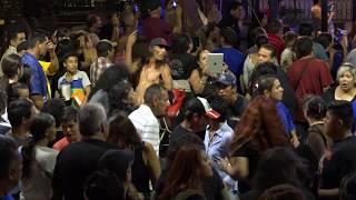 BLAS DE LA SOLE, EN LAS FIESTAS DE TLAQUEPAQUE 2017