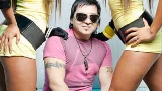 New! Яница feat  Dj Jivko Mix   Спешно C D   R I P   VBOX7
